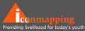 ICONMAPPING SOLUTIONS PVT. LTD.