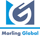Morling Global