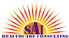 SAI Healthcare Consulting