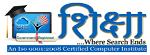 Shiksha Computer Hardware & Advance Networking Institute