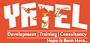Yatel Training Chennai