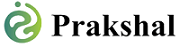 Prakshal IT Academy