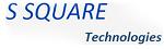 S Square Technologies - Malleshwaram