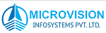 Microvision Infosystems Pvt. Ltd.