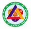 VISION EDUCATIONAL INSTITUTIONS