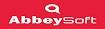ABBEY SOFT Analytics