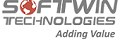 SOFTWIN TECHNOLOGIES PVT LTD