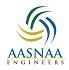 AASNAA Engineers
