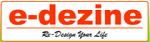 edezine Associates
