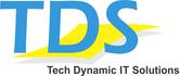 Tech Dynamic