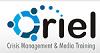Oriel- Crisis Management & Media Training