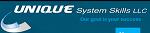 UNIQUE System Skills