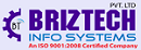 Briztech Infosystems Pvt. Ltd.