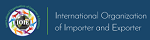 International Organization Of Importer And Expoter