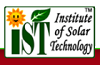 Institute of Solar Technology - Lucknow