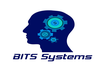 BITS Systems