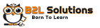 B2L Software solutions (IEEE) projects.