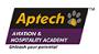 Aptech Aviation & Hospitality Academy