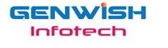 GENWISH Infotech