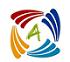 Avyaya Technologies