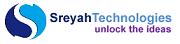 SreyahTechnologies