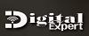 Digtal Expert