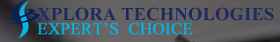 Xplora Technologies