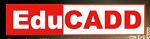EduCADD - Jayanagar