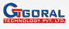 Goral Technology