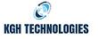 KGH Technologies