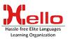 HELLO Institute