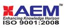 AEM Kolkata