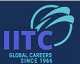 IITC GLOBAL CAREERS