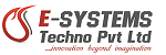 E-SYSTEMS TECHNO PVT LTD