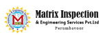 Matrix Inspection and Engineering Services Pvt.Ltd & I cad.in-Perumbavoor