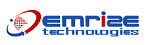 Emrize Technologies
