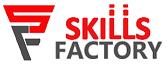Skills Factory Pvt Ltd
