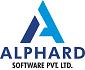 Alphard Software Pvt Ltd