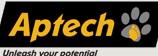 Aptech Training Academy
