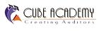Cube Academy