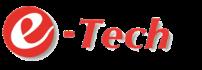 E-Tech Raipur