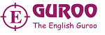 Eguroo-The English Guroo