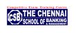 Chennai School of Banking