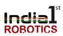 IndiaFirst Robotics Academy