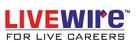 LIVEWIRE A Division of CADD Centre