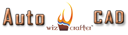 AutoCAD Institute WizCrafter