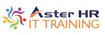 Aster HR IT Training