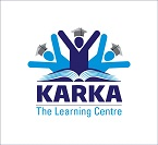 Karka Learning Centre