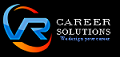 VR Career Solutions