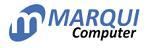 Marqui Computer